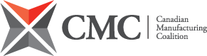 CMC - Canadian Manufacturing Coalition